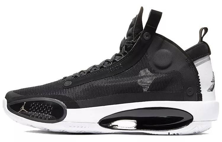 篮球鞋, 球鞋, 实战篮球鞋, Air Jordan 3