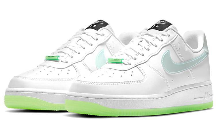 Nike Air Force 1 Low, Have A Nike Day, Air Force 1 Low, Air Force 1