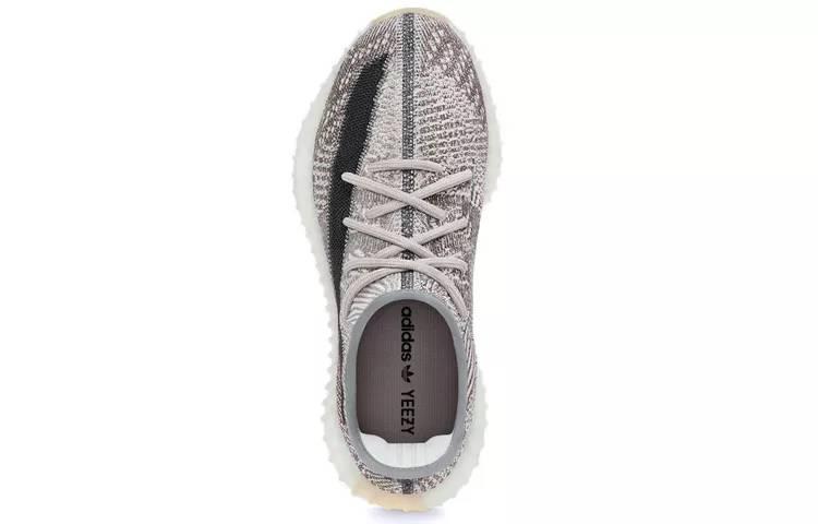 """阿迪达斯 adidas originals Yeezy Boost 350 v2 """"Zyon"""" 芝麻 FZ1267-"""