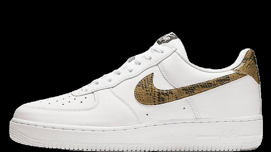 篮球鞋, Nike Air Force 1 Low, Air Force 1 Low, Air Force 1