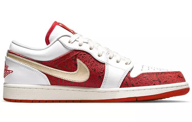迈克尔·乔丹, 篮球鞋, 球鞋, AJ1, Air Jordan 1