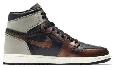 服装, AJ1, Air Jordan 1 Retro, Air Jordan 1 High, Air Jordan 1