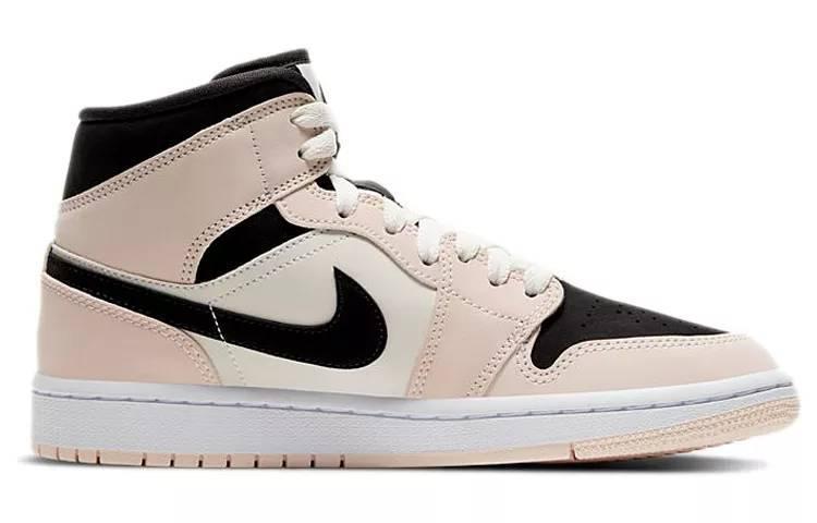 AJ1, Air Jordan 1 Mid, Air Jordan 1