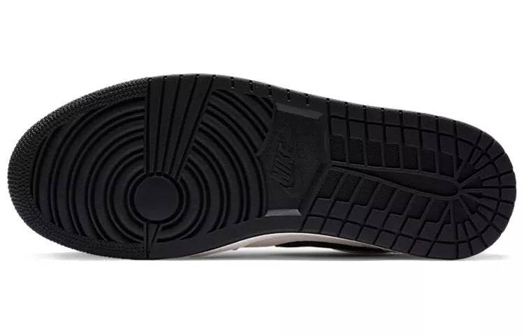 AJ1, Air Jordan 1