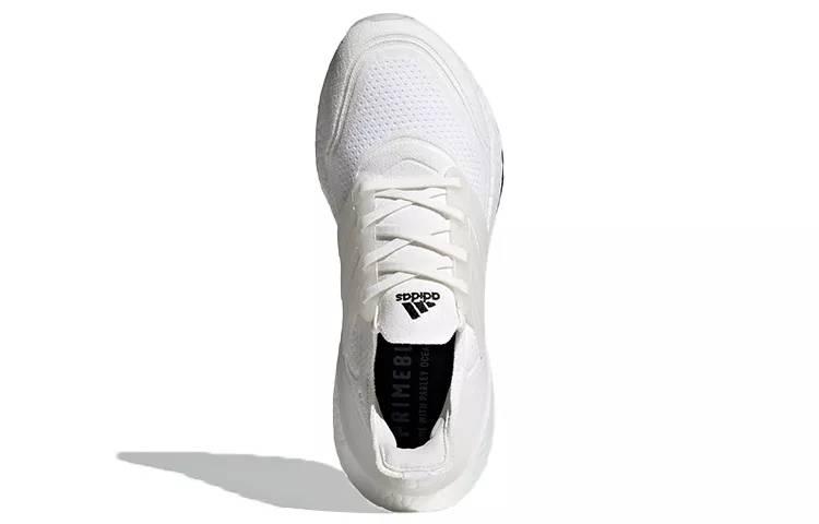 Ultra Boost, adidas Ultra Boost