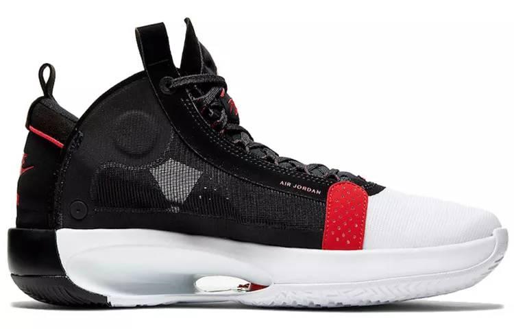 芝加哥, 篮球鞋, 球鞋, 实战篮球鞋, Air Jordan 3