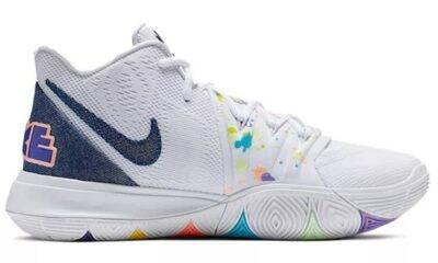 篮球鞋, 球鞋, 实战篮球鞋, Have A Nike Day