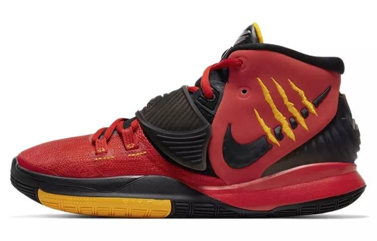 篮球鞋, 球鞋, 实战篮球鞋