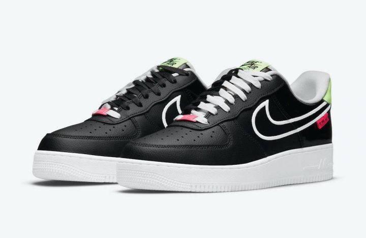 Nike Air Force 1 Low, Nike Air Force 1, Air Force 1 Low, Air Force 1