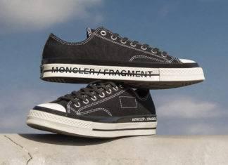 潮鞋, Converse Chuck 70, Chuck Taylor