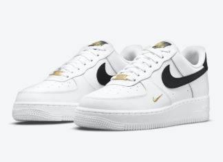潮鞋, Nike Sportswear, Nike Air Force 1, Air Force 1