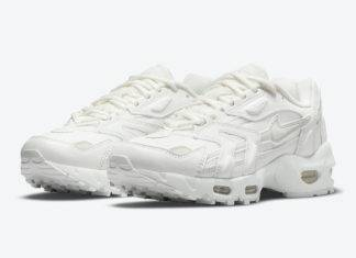 Nike Sportswear, Nike Air Max 96, Air Max 96 II, Air Max 96