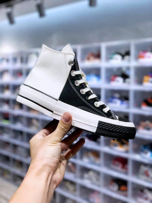 运动板鞋, 板鞋, Chuck 1970