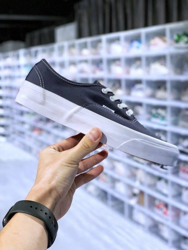 板鞋, Vans Vault OG