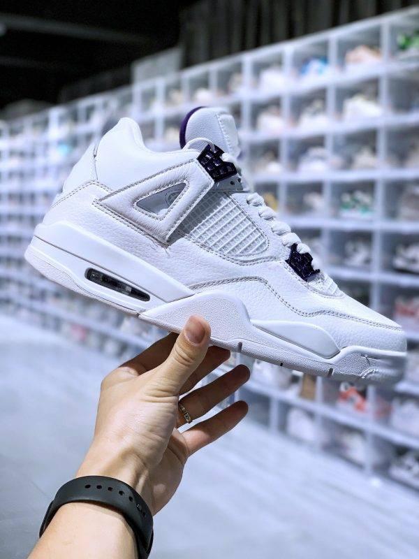 篮球鞋, 球鞋, 小白鞋, AJ4, Air Jordan 4