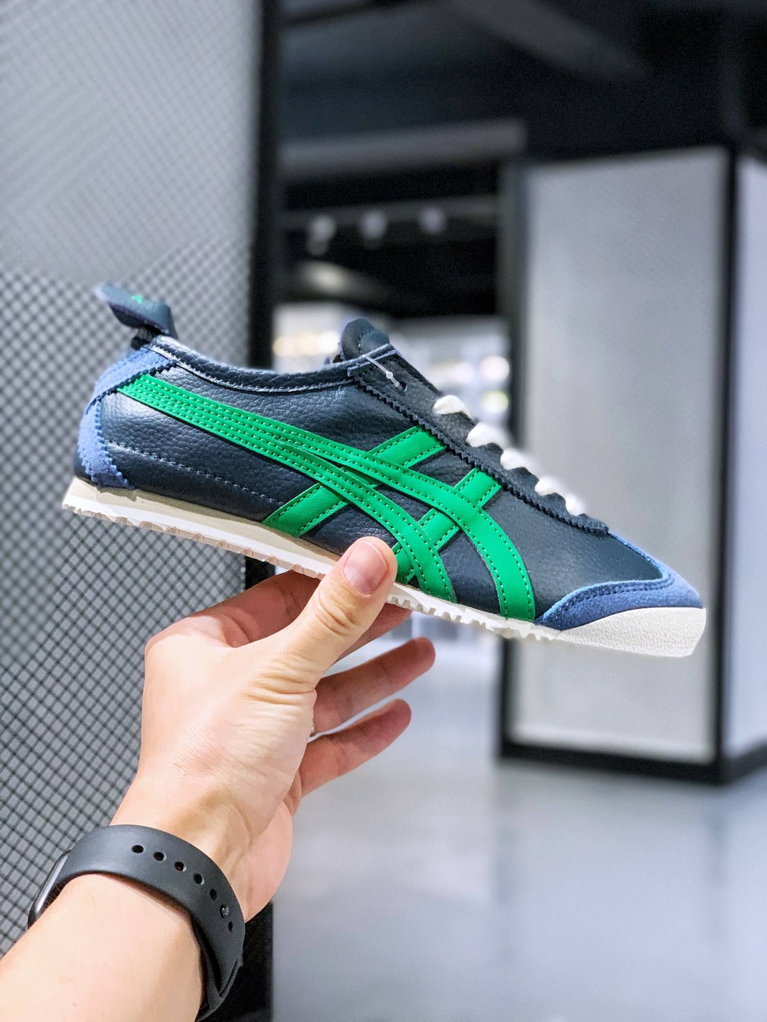 空军一号, 板鞋, 休闲板鞋, Nike Air Force 1, Air Force 1